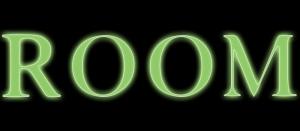 GreenRoom-Footer